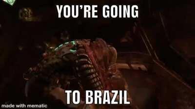 Brazil memes are neato