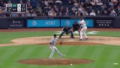 MLB Pre-Corona