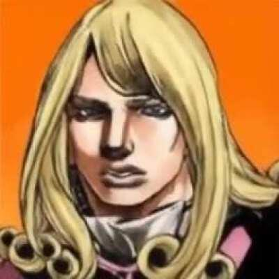 dirty deeds done dirt cheap but funny valentine is singing the song with his lower lip