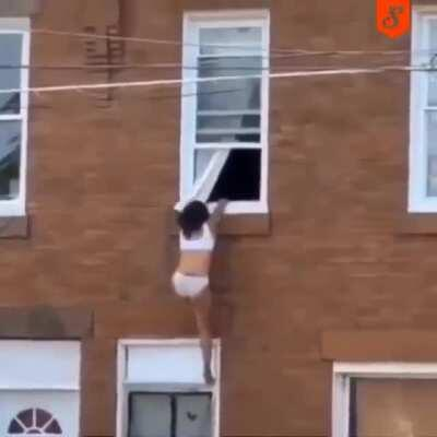 HMFT after I try to hide out here