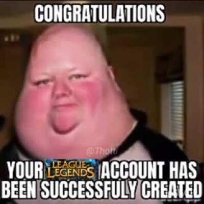 recién robado del Reddit chepudo