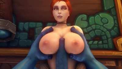 Bokep Ngintip Cewek Ganti Baju porn videos