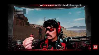 Remember the time Doc played with himself live on stream.......