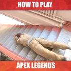 The Only Way to Play Apex Legends