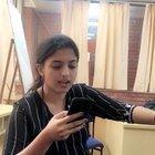 NO NUDITY ..... ADULT SHAYARI BY GIRL.....SOUND ONN 😈