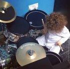 Incredible skill kid