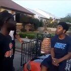 don't test a virgo my nigga