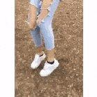 HMC while I hit the playground