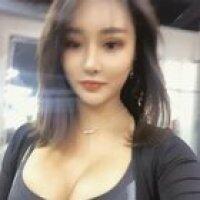songyuxin_hitomi