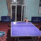 This kid is extremely skilled!