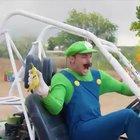 OG Luigi