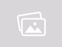 LINDEMANN - Knebel (Uncensored Video)