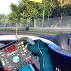 F1Game