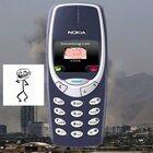 new allahphone 😱😱😱 rdr 2 on 100% halalphone free download punjabi نكتة مضحكة ساعة دون تسجيل و SMS