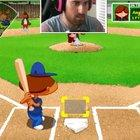 Backyard Baseball can get the best of all of us
