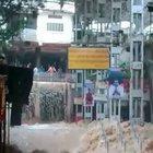 Floods in Sikar, Rajasthan