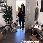 Badwood Pt.2