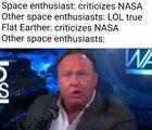 u_Daddy_Elon_Musk