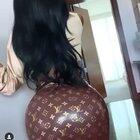 That huge ass 😍😍💦